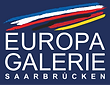 4 links Europa-Galerie.png