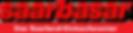 Saarbasar_Logo.png