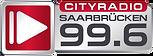 CityRadio_Saarbrücken_Logo_neu19.png