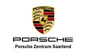 Porsche final bunt.png