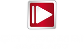 CityKombi_Saarland_Logo_weiß_neu.png