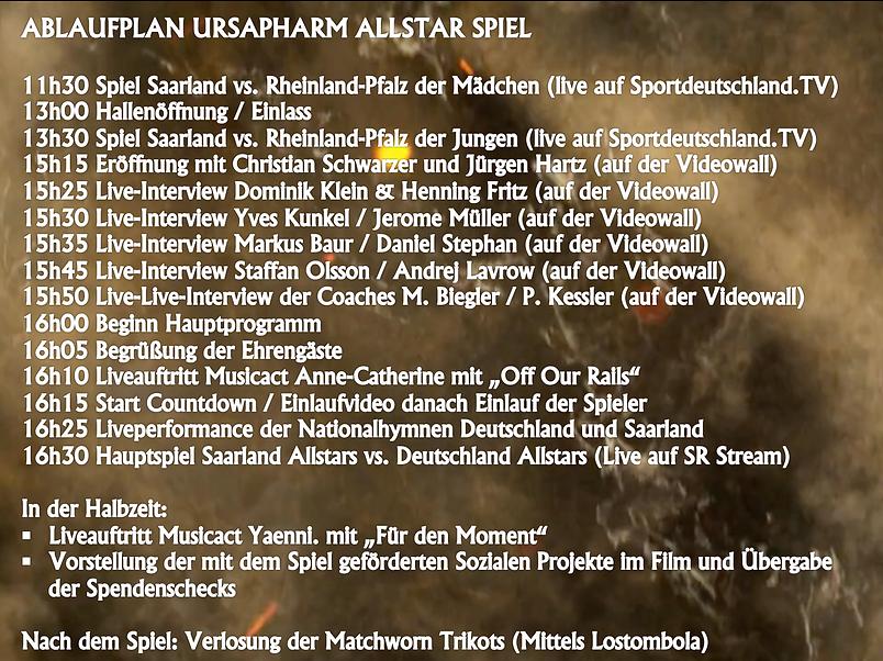 Ablaufplan Allstarspiel.png