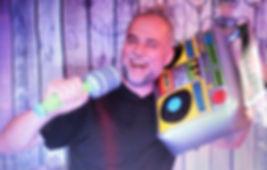 Ralf Thiel DJ.jpeg