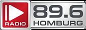 Radio HOM Logo bunt.png