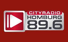 CityRadio Homburg Logo Homepage.png
