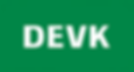 devk_rounded_1600x full.png