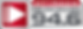 CityRadio_Neunkirchen_Logo_neu19.png