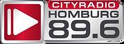 CityRadio_Homburg_Logo_neu19.png