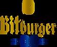 63025_Bitb_00_Markenlogo_Standard_4c.png