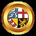 Saarland Allstars.png