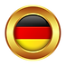 Deutschland Allstars.png