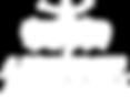4._FL_SB_Logo_neutral_weiß_ohne_Verlauf.