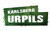Karlsberg final bunt.png