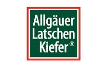 Allgauer Latschenkiefer final bunt.png