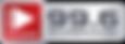 Radio SB Logo bunt.png