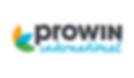 proWIN Final bunt.png