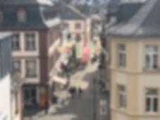 St._Wendel_Einkaufstraße.jpg