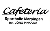 Cafeteria Halle Marpingen final bunt.png