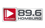 Radio Hom final bunt.png