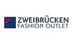 Zweibrücken_Fashion_Outlet_final_bunt.pn