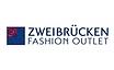 Zweibrücken_Fashion_Outlet_final_bunt.pn
