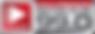 Radio SLS Logo bunt.png