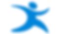 Firmenlauf_St._Wendel_Logo_Männchen.png