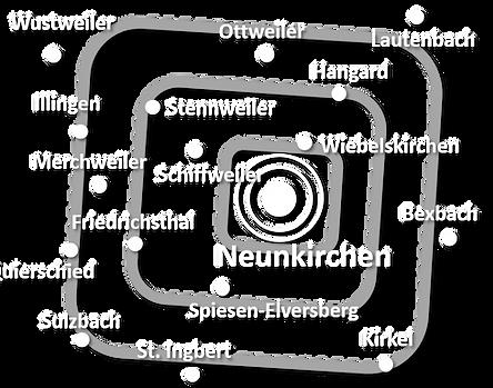 Sendegebiet Neunkirchen.png