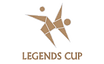 Legends Cup Logo Neutral.png