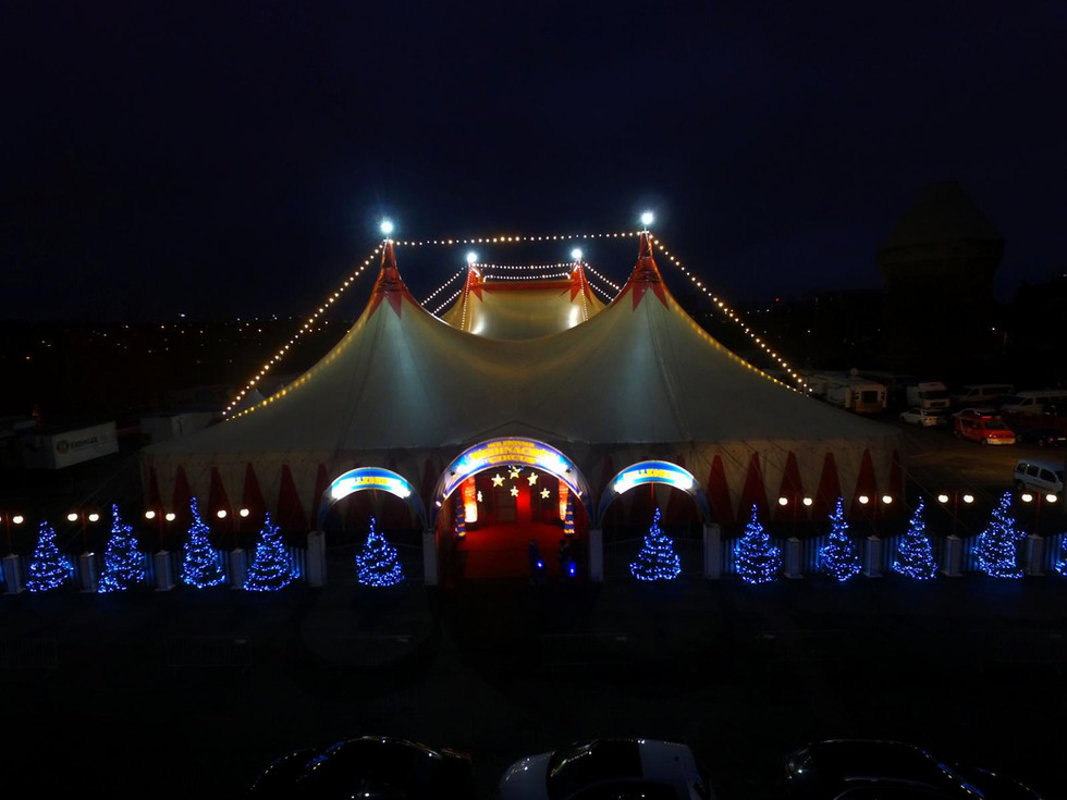 DJI_0042_v1.JPGHeilbronner Weihnachtscircus