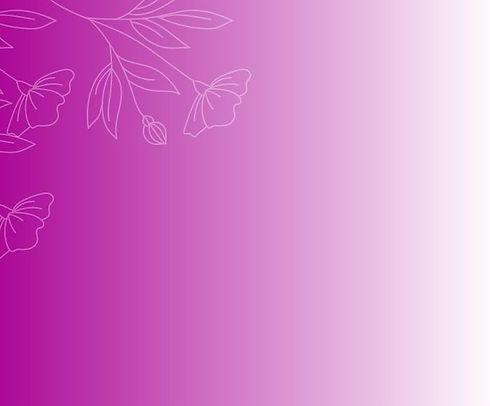 Verlauf mit Blumen 2.jpg