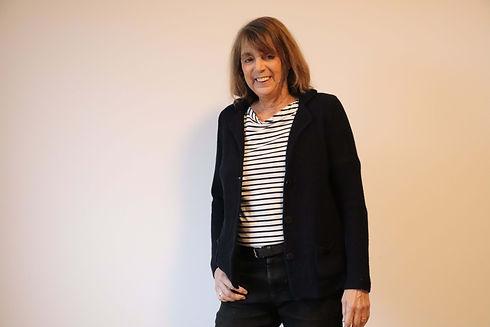 Annette Mertens Autorin.JPG