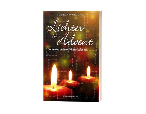 Lichter im Advent.jpg