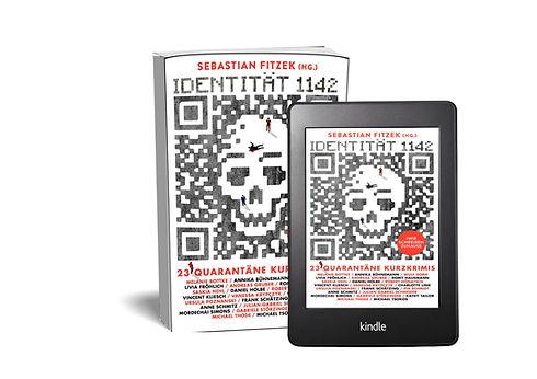 Identität Cover.jpg