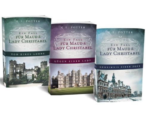 Alle_Bücher_von_CL_Potter.png