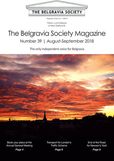 Belgravia Society Magazine_No39_Aug-Sep1