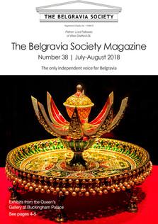 Belgravia Society Magazine_JUL18_COVER.j