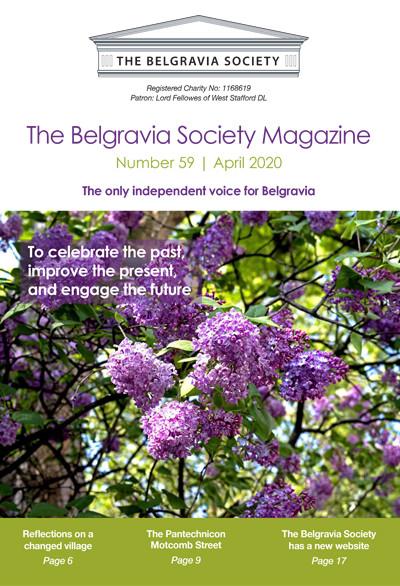 April 2020 Issue.jpg