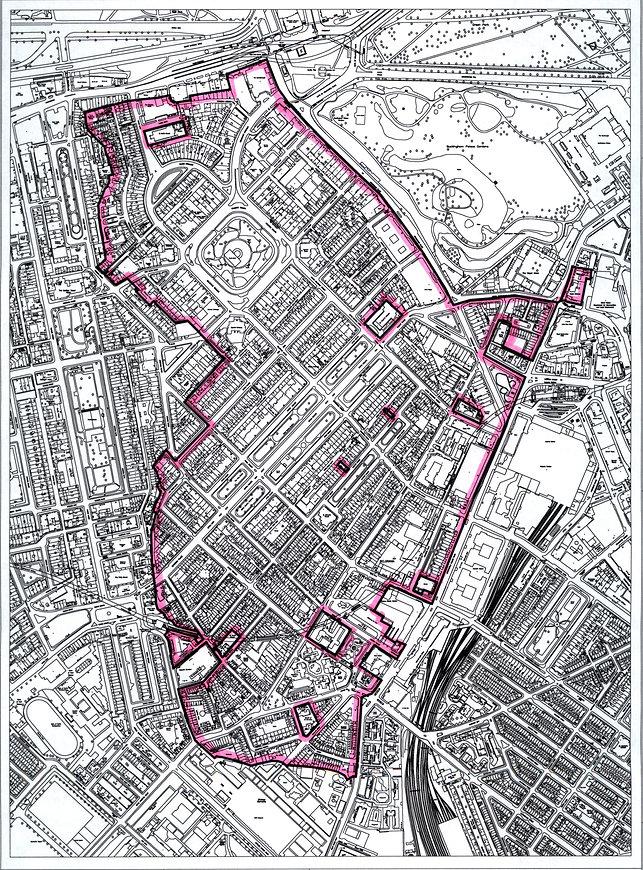 Belgravia boundary edged pink.jpg