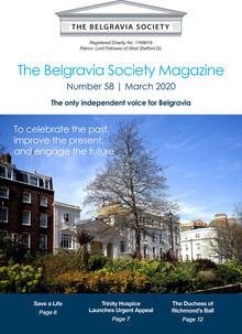 Belgravia Society Magazine_No58_March_MA