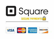 SQUARE SECURE PAYMENTS.jpg