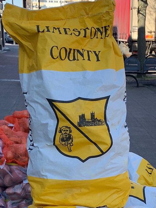 Dirty Potatoes 25kg