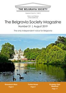 Belgravia Society Magazine_No51_August_A