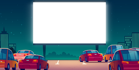 FLIX AT DRIVE IN SCREEN (1).png