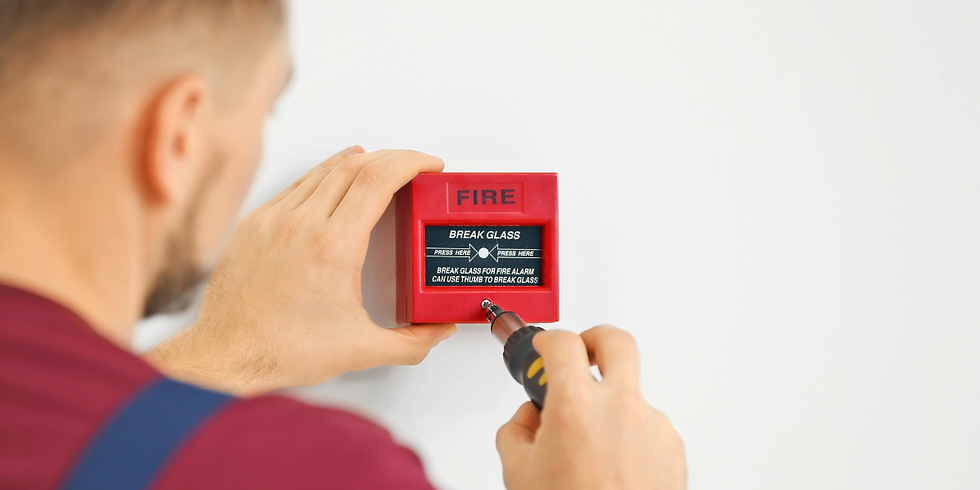 fire alarm (1).png