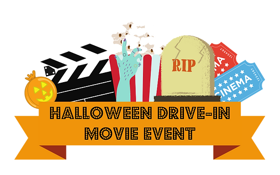HALLOWEEN AT THE MOVIES.png