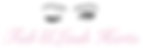 fabulash herts logo.png