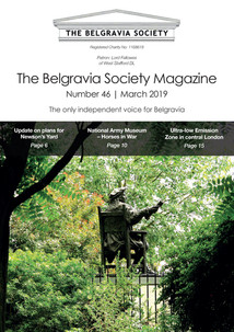 Belgravia Society Magazine_No46_March_MA