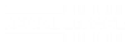 royal lepage logo white large.png