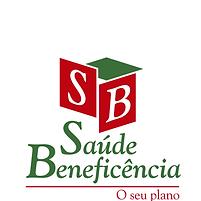 saude-beneficencia alta.png